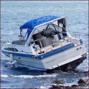 Fort Lauderdale Boating Accident Lawyer