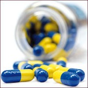 Drug Recall Attorney in Fort Lauderdale