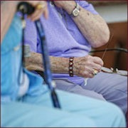 Fort Lauderdale Nursing Home Abuse & Neglect Lawyer