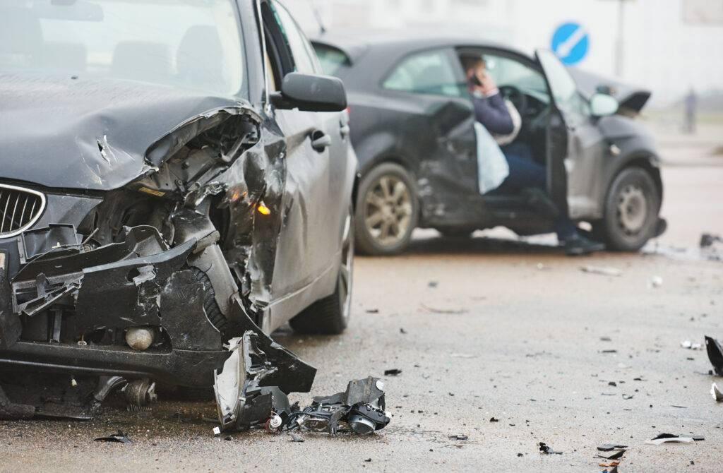 speeding-car-accident-attorneys